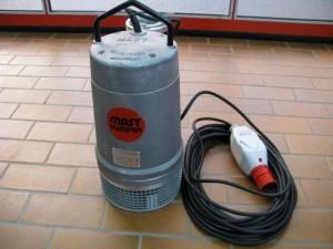 Geräte-2010- 047