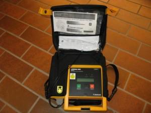 Geräte-2010- 054