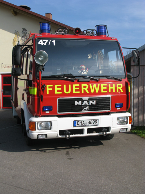 LF-Front.jpg