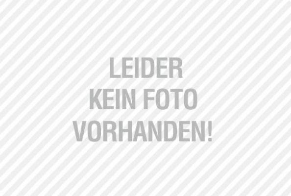 kein_produktbild_vorhanden